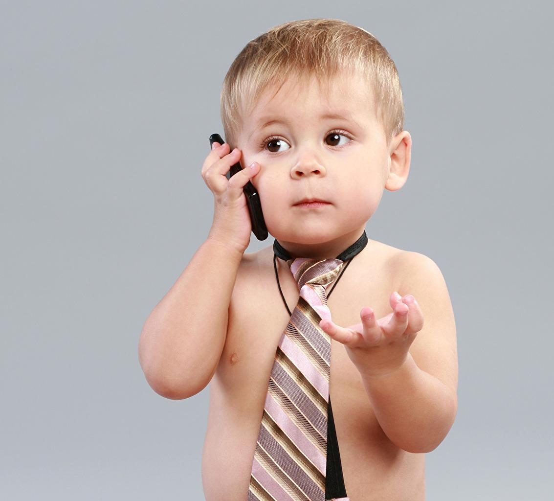 10 consejos fáciles para fomentar el crecimiento del lenguaje de su hijo pequeño