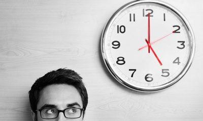 consejos-para-administrar-el-tiempo-como-padre